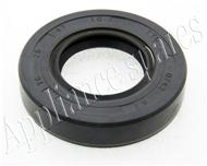 INDESIT FRONT LOADER WASHING MACHINE DRUM BEARING SEAL