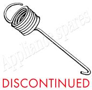 DEFY FRONT LOADER WASHING MACHINE SUSPENSION SPRING