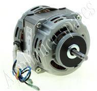 KELVINATOR TUMBLE DRYER MOTOR