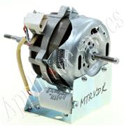 ARDO TUMBLE DRYER MOTOR