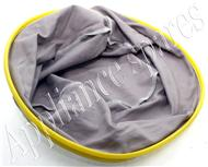 ELECTROLUX VACUUM CLEANER FILTER (CLOTH)**DISCONTINUED