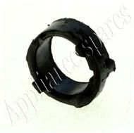 LOGIK TUMBLE DRYER MOTOR RUBBER
