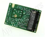 LG MICROWAVE OVEN PC BOARD 6871W1S113F