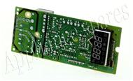 LG MICROWAVE OVEN PC BOARD EBR36198502