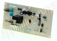 KELVINATOR FRIDGE PC BOARD