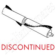 ELECTROLUX VACUUM CLEANER ROLLER BRUSH**DISCONTINUED