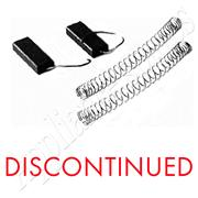 ELECTROLUX VACUUM CLEANER CARBON BRUSH**DISCONTINUED