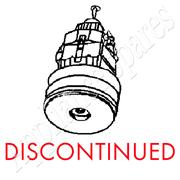 ELECTROLUX VACUUM CLEANER MOTOR**DISCONTINUED