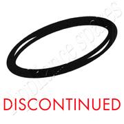 ELECTROLUX VACUUM CLEANER BELT**DISCONTINUED