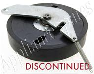 COLUMBUS VACUUM CLEANER DRIVE ASSEMBLY**DISCONTINUED