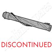 HITACHI VACUUM CLEANER ROLLER BRUSH**DISCONTINUED
