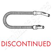 PANASONIC VACUUM CLEANER HOSE**DISCONTINUED