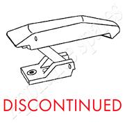 WAP VACUUM CLEANER DRUM SIDE CLIPS**DISCONTINUED