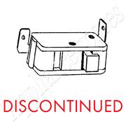 INDESIT DISHWASHER DOOR SWITCH**DISCONTINUED