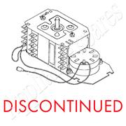 INDESIT DISHWASHER TIMER**DISCONTINUED