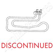 AEG DISHWASHER ELEMENT**DISCONTINUED