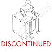 DEFY TWIN TUB WASHING MACHINE PUMP**DISCONTINUED