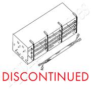 DEFY TUMBLE DRYER ELEMENT**DISCONTINUED