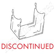 DEFY TUMBLE DRYER MOTOR BRACKET**DISCONTINUED