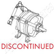 DEFY TUMBLE DRYER MOTORDEFY TUMBLE DRYER MOTOR**DISCONTINUED
