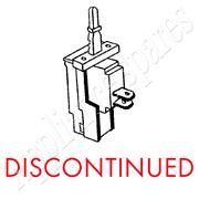 DEFY TUMBLE DRYER START SWITCH**DISCONTINUED