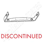 BARLOW TUMBLE DRYER DOOR BRACKET FRAME (METAL)