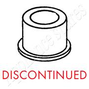 HOOVER TUMBLE DRYER DRUM CENTRE BUSH**DISCONTINUED