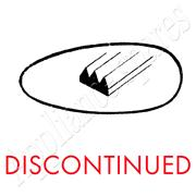 HITACHI TUMBLE DRYER DRUM BELT**DISCONTINUED