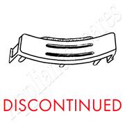 HITACHI TUMBLE DRYER SLIDERS**DISCONTINUED