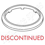 AEG TUMBLE DRYER DOOR SEAL**DISCONTINUED