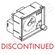 DEFY CLOCK**DISCONTINUED