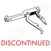 KELVINATOR OVEN DOOR HINGE**DISCONTINUED