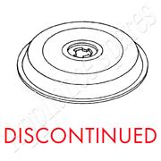 INDESIT CARBON COOKERHOOD FILTER**DISCONTINUED
