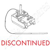 THERMOSTAT**DISCONTINUED