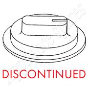 DEFY MICROWAVE OVEN TIMER KNOB**DISCONTINUED