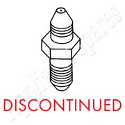 JET**DISCONTINUED
