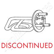 NEW JUG KETTLE ELEMENT**DISCONTINUED