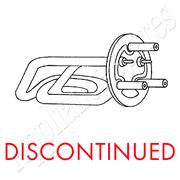 KETTLE ELEMENT**DISCONTINUED