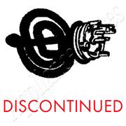 ELEMENT**DISCONTINUED