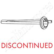 1.5KW GEYSER ELEMENT**DISCONTINUED