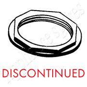 OTHER MISCELLANEOUS PARTS**DISCONTINUED