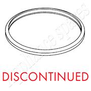 TOWER 27cm PRESSURE COOKER SEAL RING**DISCONTINUED