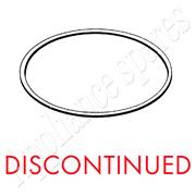 PRESTO PRESSURE COOKER 340mm FLAT SEAL