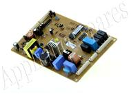 LG FRIDGE MAIN PC BOARD 6871JB1280D