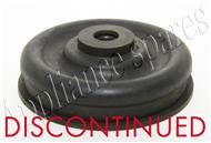 PHILLIPS TWIN TUB WASHING MACHINE SPIN BUFFER SEAL