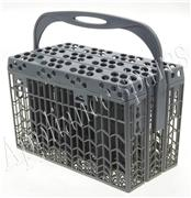 KELVINATOR DISHWASHER CUTLERY BASKET