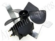 COMMERCIAL EVAPORATOR FAN MOTOR 220V/13W (2100RPM)