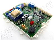 LG DISHWASHER MAIN PC BOARDTHIS PC BOARD REPLACE BOTH NUMBERS BELOW.6871ED9004C,6871EC1067A(NLA)
