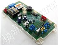 LG DISHWASHER MAIN PC BOARDTHIS PC BOARD REPLACE BOTH NUMBERS BELOW.6871DD1012B, 6871ED1006B(NLA)