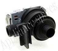 AEG DISHWASHER DRAIN PUMP